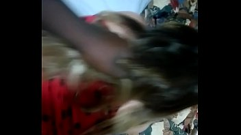 video familly homemade bangladeshi sex Mother son lpove full length video