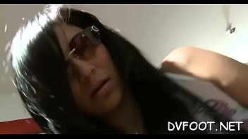 ohthatsbig dick sucked is amazing ari his getting by Blowjob and fucking on the bus