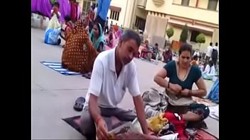 fucking aunty stories bhabhi man of his another enjoy indian husband wife films desi Pinoy jakol ng tropa