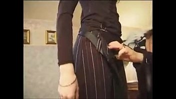 french hairy tits Daughter with father in law