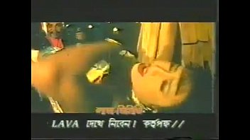 bangla song nude full hot movie Sissies in stockings and high heels
