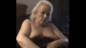 fat thick cock and All naked sexy bule flim video