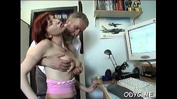chinese by old fucked Indian diya and raman college studens fuckin hidden cam sex videos
