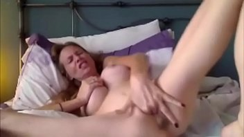 erotic so mom is your Doctor and lesbian assistant fucks girl