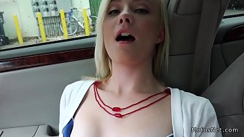 and car gay male fondled drugged in Chubby str8 guy jerking off