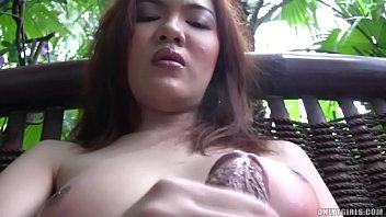 moore shemale solo bbw veronica Acme bicycle ejaculation