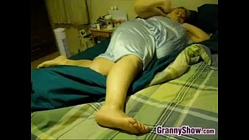 stud and granny Classic full incest movie german ass lick