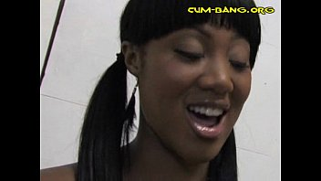 sucks streets gay white black the dick from Indian bahen showing seduce her brother