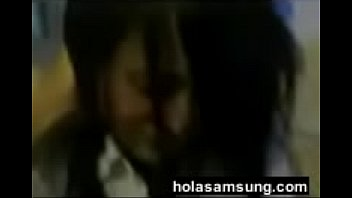 indonesia desahan ngentot Pissing on guys mouth2