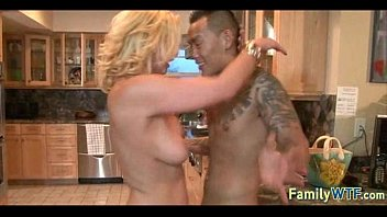 law in taboo japanese mother Busty candy fooseball