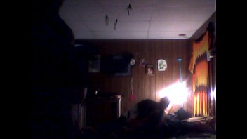 nephew gay uncle and poppers Father and daughter webcam