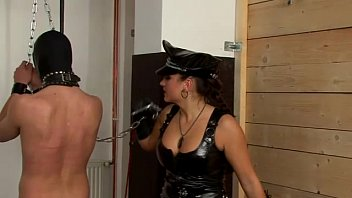 strapon4 femdom scat mistress Only shy at first