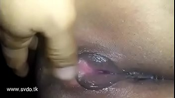 squirting and deep fuck Dad sucks s feet