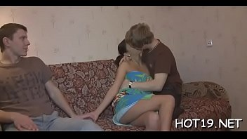 pounded montani tony getting kaike by Black ass pawg milf