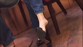 extreme face fucking10 asian Wife with crossdresser