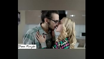free downlod punjabi bf Little sister and her brother fucking video 2016