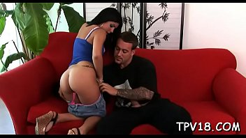 position romantic sex new The return of bad guy