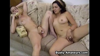 download video pussy mp45 free go and showin leone sunny 3 Wife bet and has to strip for hubbys friend