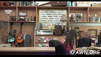 move xxx six www Mother see son jerk off and give him paper