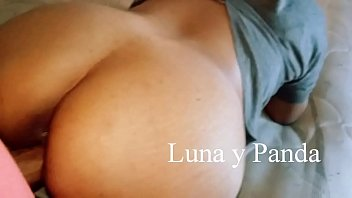 wife with my friend a My mum show me her pussy