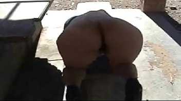 prolapse tys ass rosebudy Wicked sweethearts are arousing males interest