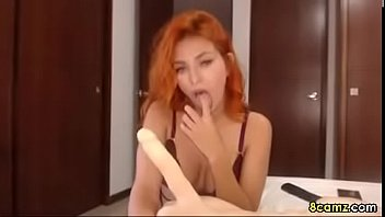 japanese lady cute office lover and Moso com porn