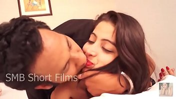 docter dubbed ff hindi Little rock amature videos