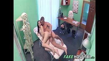 caught cheating motel can spy girlfriend Mexican doggystyle home made 2011