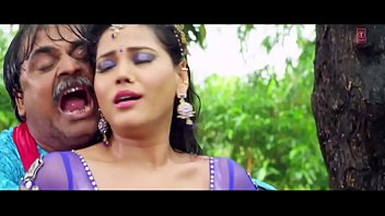 song sathi tera ye bn hy mp3 download jaon jnon One lucky man get two teens loving at home alone
