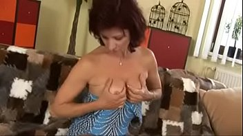 stape sex mom Ass pussy and foot whorship slave part 1