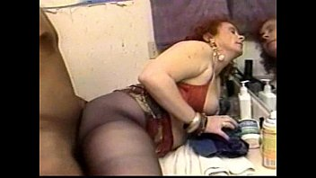 having sex old young photos and indian man woman Adahlia and bella vendetta