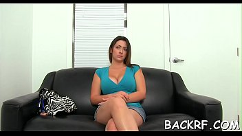 guy cast arm Horny blonde mom fucked doggystyle