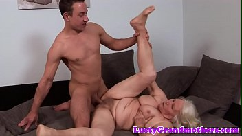 getting tony by kaike montani pounded Moms adict anal sex videos