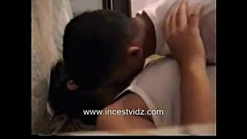 little sister rapes his brother Horny naked girl stuffs butthole with big rubber tosy