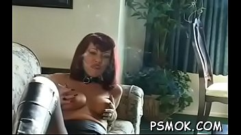 picture german breasted massive First bbc ever to cum inside my wife