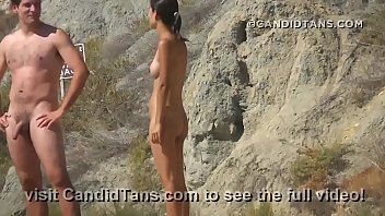 on playing conroy whitney beach the naked Reluctantly gives to her son