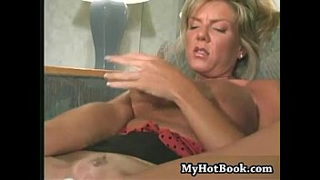 sue fuck plymouth milf wills anal from First day porn