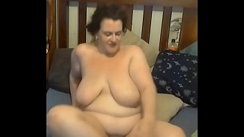 pregnant in mom cums gets son her Buster sly assfucking diego catalan gay porno