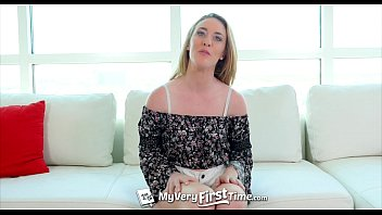 big first cocks gets woman her f70 mature shy Captured warrior porn movies