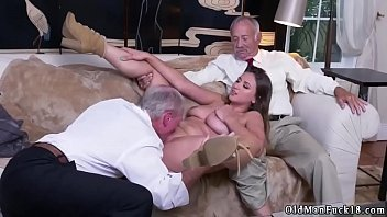 curly whore hard ass fucked haired and spanked Two slutty babes get fucked by the beach