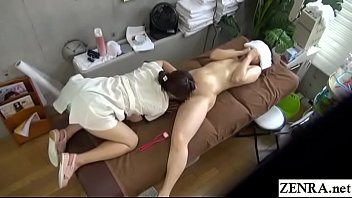 mother subtitle english incest uncensored milf son Kinky japanese game show wife fuckin front husband7