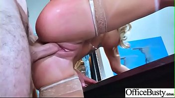 rounded tits sucking sophia sweet lomeli horny Old cock japan