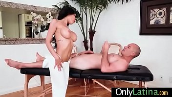 evans skye gg Girl forcefully stripped by mother