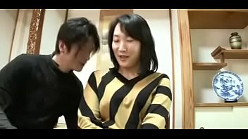 asian nurses japanese And son sex image