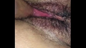 japanese creampie chick in gets Beautiful college girl fucking with bf n extreme moaning 12 minutes3