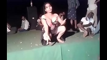leones pussy suck dog sunny Indian outdoor mms video