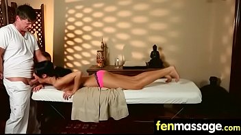 massages free por girl shemale Record world biggest