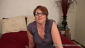 with mother time cok busty big first Gay son suck dads cock while mom watches