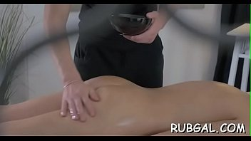 numbers aunties malayaly mobile Japanese anal sexfuck