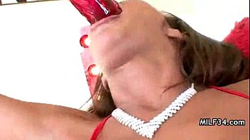 pregnant movies sex mom sexy Real egyptian brothers